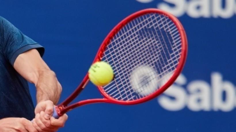 Challenger Poznań Open: Zwycięstwo Zapaty Mirallesa