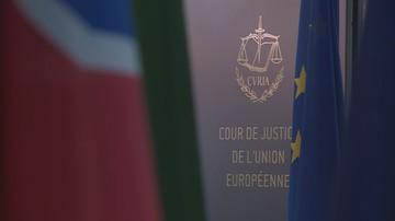 Polska złożyła skargę do unijnego Trybunału Sprawiedliwości ws. dyrektywy o prawach autorskich