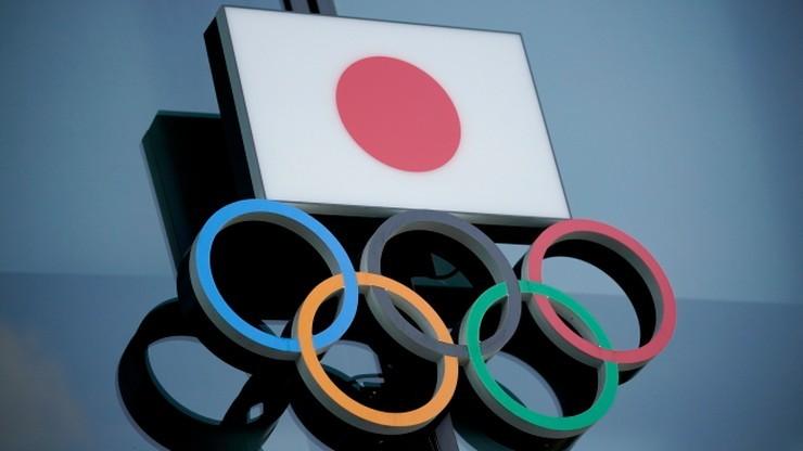 Igrzyska olimpijskie w Tokio w ogóle się nie odbędą?