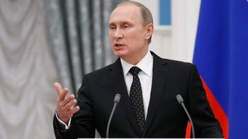 Rosja wprowadza sankcje: obywatele Turcji nie będą mogli pracować w rosyjskich firmach