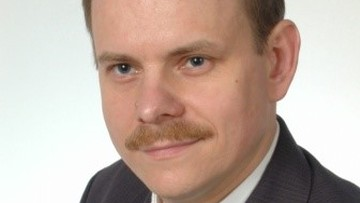 Jest w zarządzie PGNiG Technologie, będzie szefem ukraińskich gazociągów. Kolejny Polak na czele ukraińskiej firmy państwowej