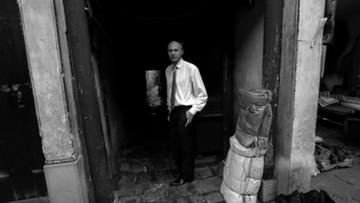 Tomasz Sajewicz: Restauracje w Pekinie znowu są pełne