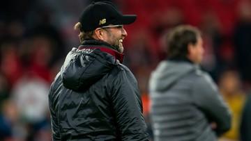 Polak zaintrygował Jurgena Kloppa! 17-latek podpisał kontrakt z Liverpoolem