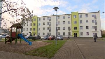 """Poznań: zwolnienie z czynszu za """"donos"""" na sąsiada"""
