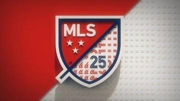 Magazyn MLS 2021 po 1. kolejce: Transmisja na Polsatsport.pl