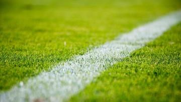 Pięciu piłkarzy klubu ekstraklasy aresztowano w Gruzji. Media: są uwikłani w ustawianie spotkań