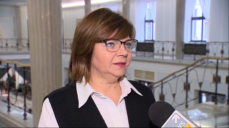 Leszczyna: PO zorganizuje prawybory na kandydata na prezydenta