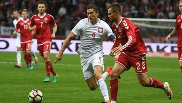 El. MŚ 2018: Dania pokonana! Ale nerwowo było do samego końca meczu