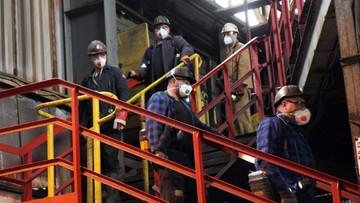 Koronawirus w kopalniach. Setki zakażonych górników