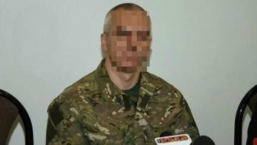 Jest zażalenie na milionową kaucję dla Dariusza Z. Zatrzymano go wraz z S. Nowakiem