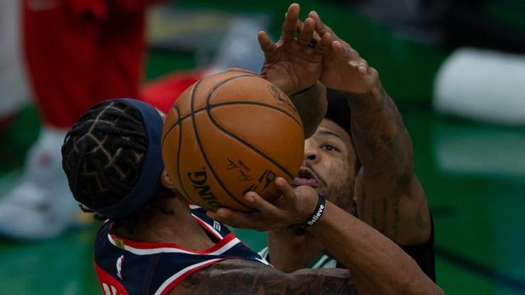 Rozgrywki NBA zostaną rozszerzone? To jedna z dróg na pozyskanie środków finansowych