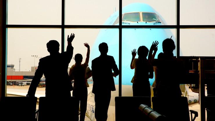 """Luka w prawach pasażera linii lotniczych. """"Nadzwyczajne okoliczności"""" utrudniają uzyskanie rekompensaty"""