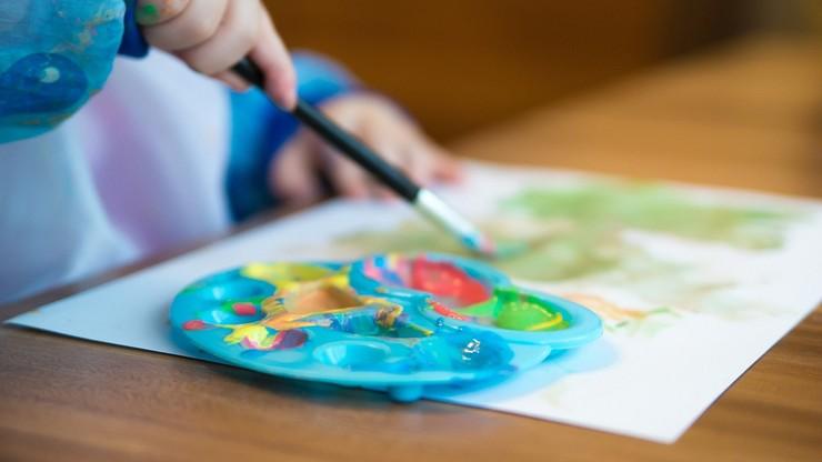 Niezaszczepionym dzieciom odmówiono miejsca w przedszkolach. Jest decyzja Trybunału w Strasburgu