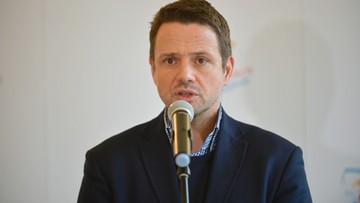 Obrady Sejmu przez internet. Dostęp otrzymali nie tylko posłowie