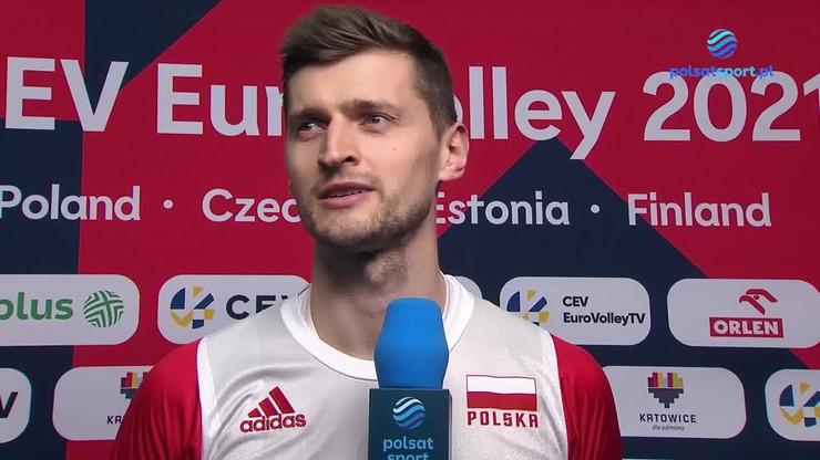 """Piotr Nowakowski zakończy karierę? """"Nie chcę myśleć o przyszłości"""""""