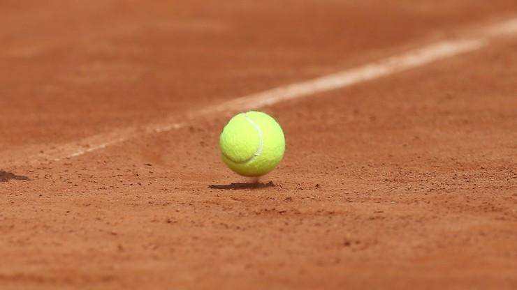 ITF Futures: Zwycięstwo polskiego debla w Poznaniu