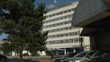 Kownacki: brak kontraktu dla wojska nie jest żadnym zagrożeniem dla Autosanu