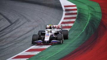 Formuła 1: Odwołano wyścig o Grand Prix Australii