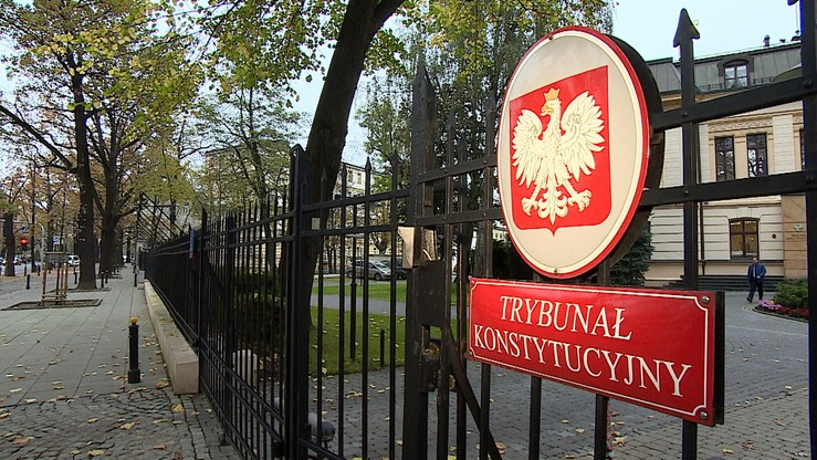 Prokuratura umorzyła śledztwo ws. śmierci sędziego Trybunału Konstytucyjnego Henryka Ciocha