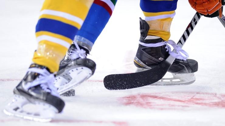 NHL: Zwycięstwo Metropolitan Division w Meczu Gwiazd. Crosby dołączył do legend