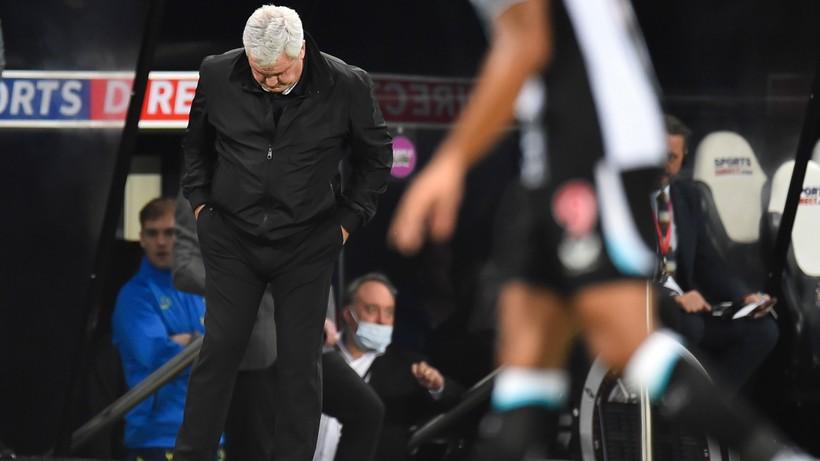 Nowy potentat z Premier League rozstał się z trenerem. Czas na szkoleniowca z najwyższej półki?
