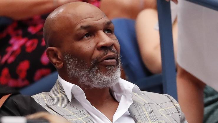 Mike Tyson kontra Roy Jones Jr: Wszystko, co trzeba wiedzieć