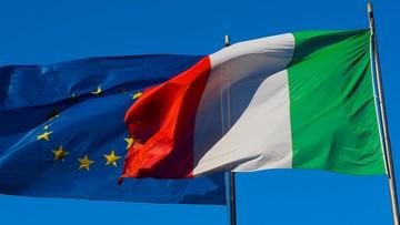 Włochy: prawie 16 tysięcy migrantów przypłynęło od początku roku