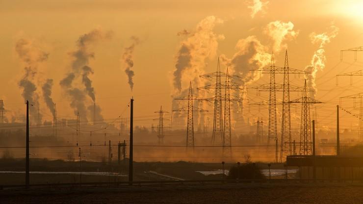 Redukcja gazów cieplarnianych w Unii Europejskiej. Zawarto porozumienie