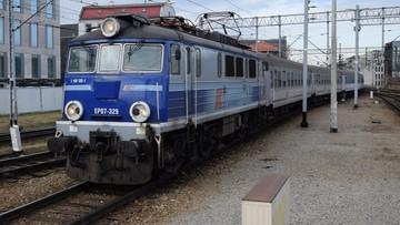 Co Polacy myślą o pociągach? Ważny sygnał dla przewoźników