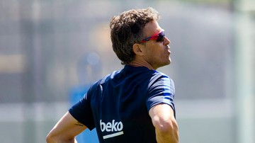 Sensacyjny kandydat na trenera Bayernu!