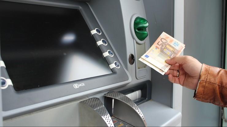 Włochy. Klienci banku odkryli, że mają ogromne debety. Sumy sięgały 300 mld euro