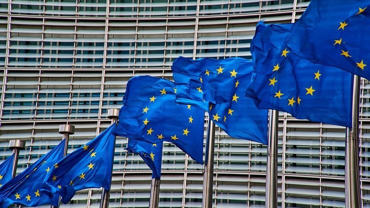Unia Europejska. Europosłanka Wiśniewska pyta KE o opóźnienie w zatwierdzeniu polskiego KPO