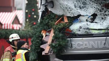 Pogrzeb Polaka zabitego w Berlinie odbędzie się na koszt Skarbu Państwa
