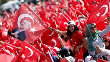 """""""Ocieplenie w linii Turcja-Rosja nie wpłynie na rolę Ankary w NATO"""""""