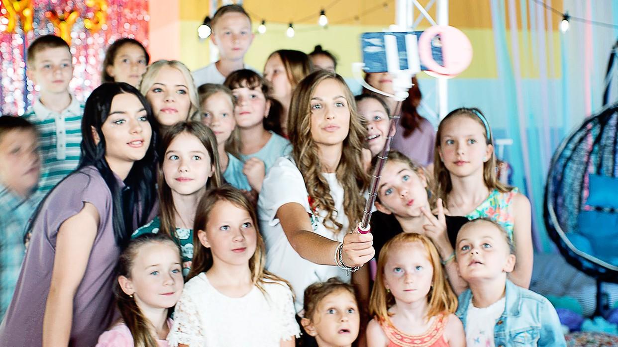 My3: Magda Bereda i jej tajemnica sukcesu w internecie - Polsat.pl