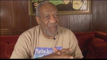 """Bill Cosby oskarża siedem kobiet. """"Chcą zdobyć rozgłos i wyłudzić pieniądze"""""""