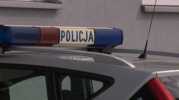 31-latek współżył z 13-latką. Policję zawiadomiła matka dziewczynki