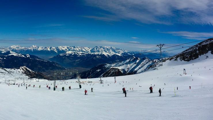 Czy kraje alpejskie otworzą stoki narciarskie?