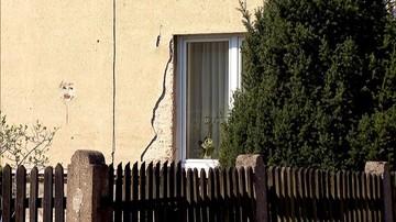 Zwłoki kobiety i dziecka w Wejherowie. Sąsiedzi nie wierzą w samobójstwo rozszerzone