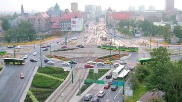 Poznaniacy nie chcą zmiany nazwy ulicy z Roosevelta na Lecha Kaczyńskiego. Ponad 2 tys. osób podpisało petycję