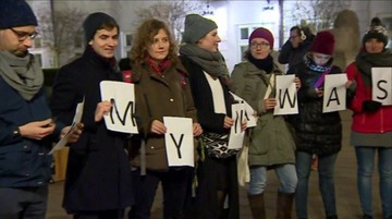"""CNN o Polsce: """"mroczne siły"""" i """"sowiecki styl rządzenia"""""""