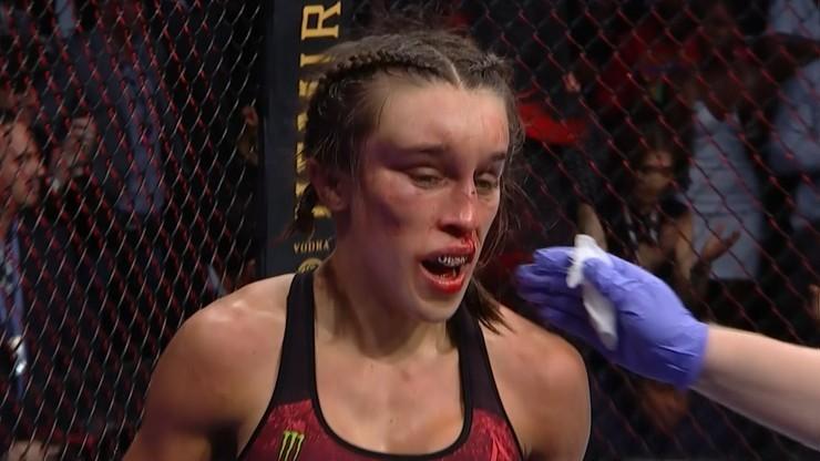 Największe sensacje w historii UFC (WIDEO)