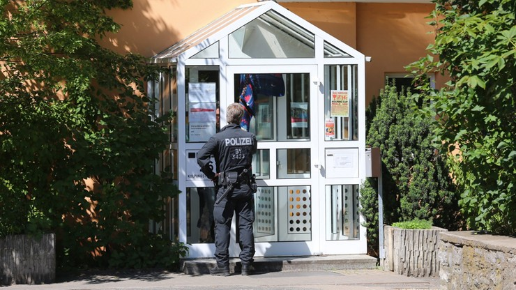 Ponad trzy czwarte Niemców obawia się rychłego zamachu terrorystycznego