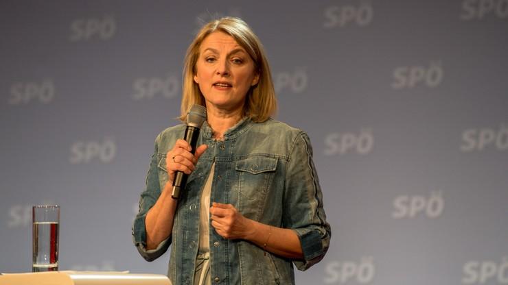 Szefowa Komisji Praw Kobiet w PE: Polsce nie uda się zablokować konwencji stambulskiej