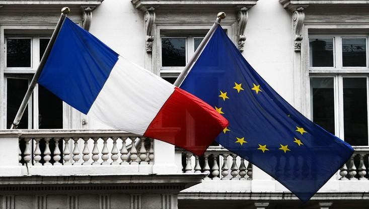 Unijny komisarz ds. praw człowieka krytykuje Francję