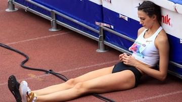 World Athletics: 23 Rosjan dostało zgodę na start pod neutralną flagą