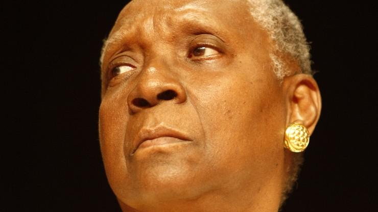 Pisarka z Karaibów laureatką Alternatywnego Nobla