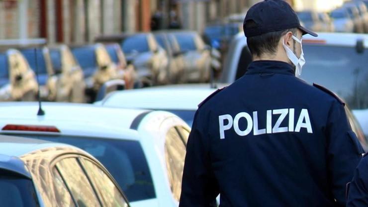 Włochy: śledztwo ws. mafijnych zakładów. Aresztowania także w Polsce