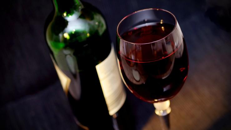 Duży wzrost produkcji wina w Polsce