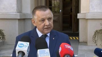 Wybory korespondencyjne. Prezes NIK zapowiada kolejne zawiadomienia do prokuratury